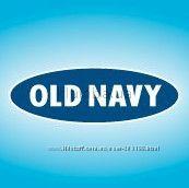 Old Navy& Gap  Выгодно Просто Быстро Без комиссии