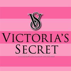 Victorias Secret  Выгодно Быстро