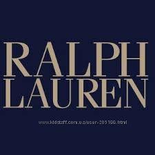 Ralph Lauren  Минус коды