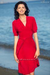 Платье от ТМ Vilenna