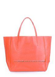 СП фирменных сумок, рюкзаков, кошельков и косметичек POOLPARTY
