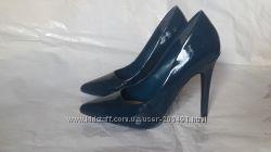 Шикарные туфли New Look