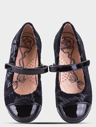 Отличные туфли GARVALIN 33р