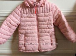 Куртки от Zara, Mango, Ovs
