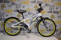 Велосипед 20 Apollo Neo
