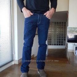 Мужские летние джинсы SealKay Италия