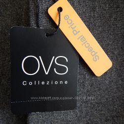 Классический мужской костюм OVS Италия.