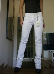 Женские джинсы Geox