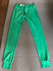 Трикотажные брюки Papermoon Италия