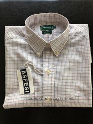 Рубашка Alberto Aspesi Италия