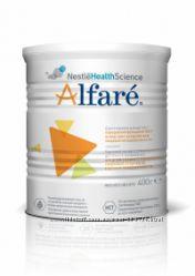Альфаре Alfare
