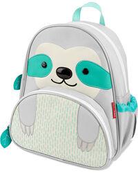 Рюкзак детский Skip Hop Zoo для девочек и мальчиков