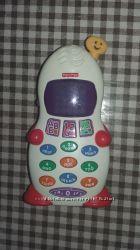 игрушки фирменные оригинальные в хорошем состоянии