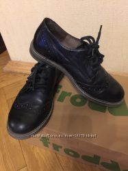 Туфли фирмы Froddo 31 р. в школу