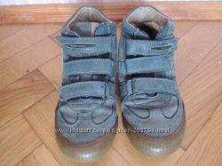 Ботиночки Bartek стелька 23 см.