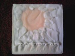 Кастильское мыло для чувствительной и детской кожи