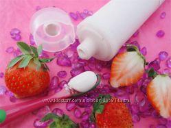 Натуральная зубная паста детская и взрослая, handmade