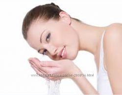 Гидрофильное масло- мягкое натуральное средство для снятия макияжа
