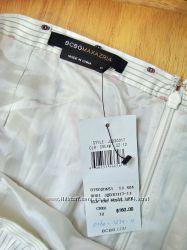 BCBG MAXAZRIA, Америка, оригинал, юбка, размер 38-42.