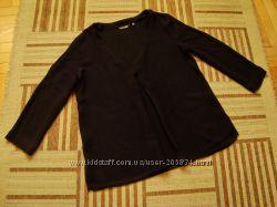 Massimo Dutti, оригинал, блузка, кофточка, размер М.