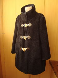 Napapijri, оригинал, шуба, пальто.