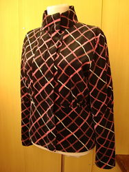Valentino Italy, оригинал, курточка, пальто.