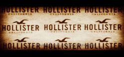 Собераю заказ моя комисия 5 процентов Hollister