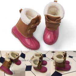 Продам взуття Gap