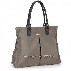 Качественные сумки ТМ Dolly - женские, спортивные, дорожные, молодёжные.