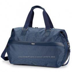 e843a37151f5 Дорожные женские сумки - купить в Украине - Kidstaff