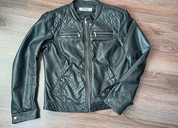 Куртка ONLY 48розмір