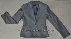 Стильный модный пиджак NEXT