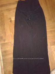 СкидкаБрендовые штаны  H&M МАМА, р. - С-М