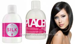 Для парекмахеров Отличная Венгерская косметика для волос