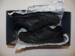 Туфли  полуботинки ECCO Gore-Tex