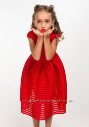 СП  Mila Merry , Sofia Shelest,   FashionUp Kids, Olis-Style Kids , Monkey