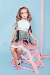 СП Sofia Shelest,  New Style , FashionUp Kids, Olis-Style Kids , Monkey