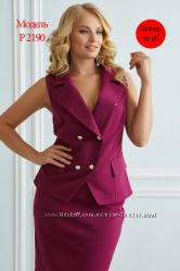 СП одежды Tatiana, Lenida, Butterfly, Welly, So StyleM, размеры от S до 62.