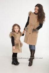 СП Medini Original, View Mode,  MiLiLook , S&L,  Fashion Up,  Interbest