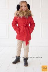 СП Tashkan, Lux Look , Beezy, Leader Class Plus , YaSan, Kids Couture
