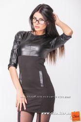 СП Jadone Fashion, Karree, Kireya, Kassell,  LaVaNa Outerwear , Luzana ,