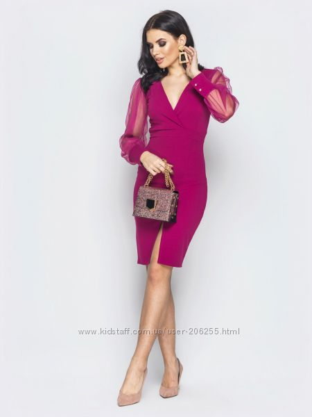 СП Jadone Fashion, Karree,  Kireya, Kassell,  LaVaNa, Larionoff , Luzana ,