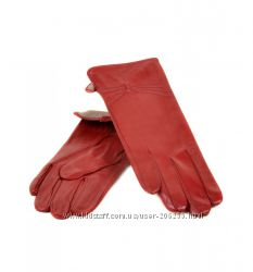 Перчатки женские  кожа СП