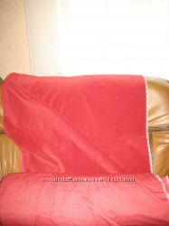 Ткань мебельная  плотная