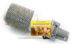 Термобрашинг Salon Professional 65NCI керамический