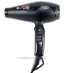 Фен профессиональный COIFIN Korto A2R Ionic 2400W