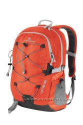 Рюкзак для школы, города и поездок  Ferrino LATOK 28л.
