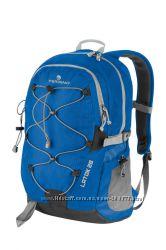 Городские рюкзаки из Италии и США