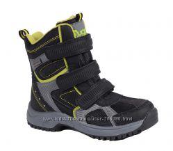 Распродажа Зимние термо ботинки 32-37р Bugga от Pidilidi для мальчика
