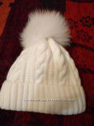 шапочки весенние и зимние для мальчиков и девочек
